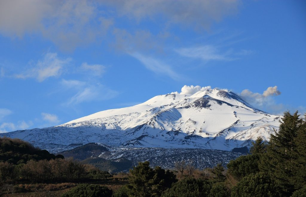etna day trip
