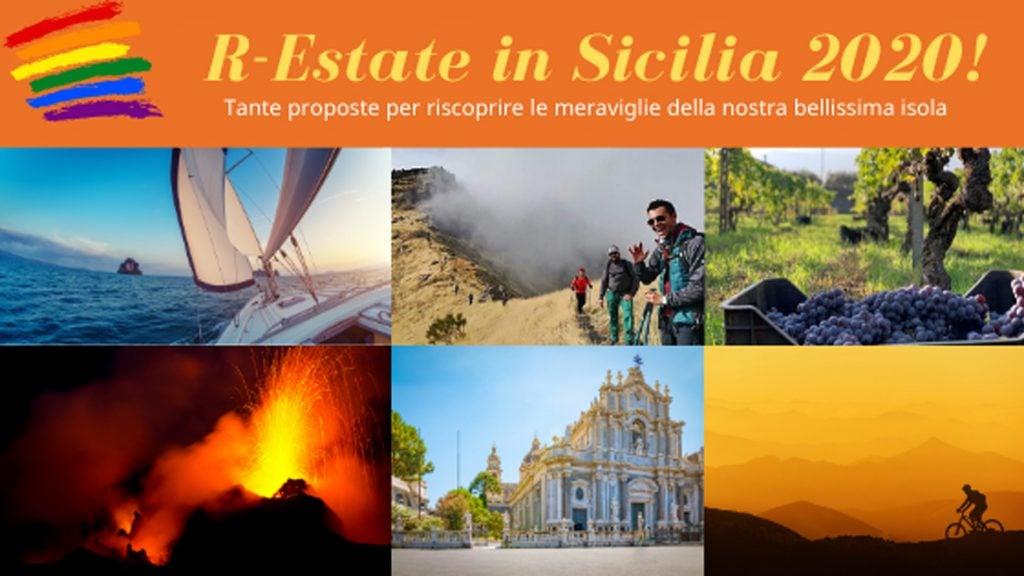 restate-in-sicilia-2020